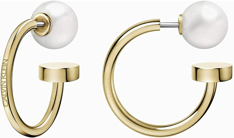 Calvin Klein Earrings