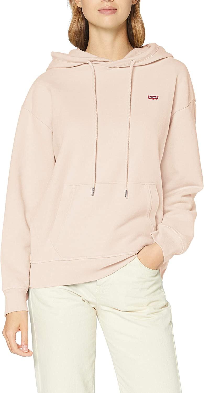 Levis's Sweatshirt