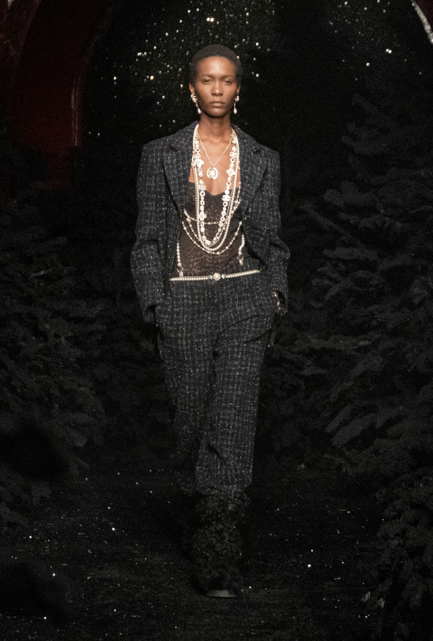 Chanel 20_Look_020