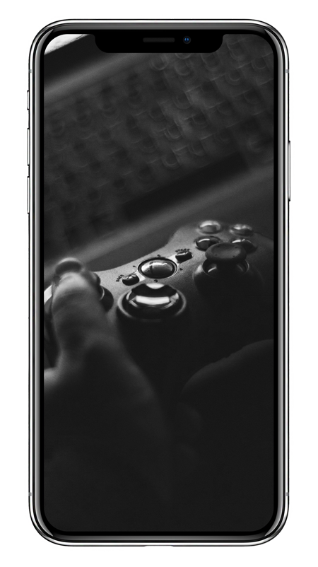 phone-x.png