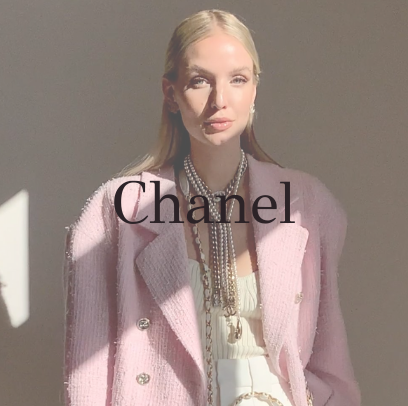 Chanel portfolio image 1